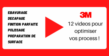 Videos application 3M
