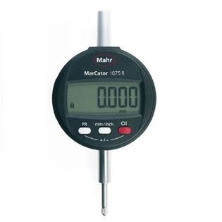 Comparateur à montre lecture digitale 1075R