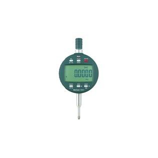 Comparateur à montre numérique 1086 RI