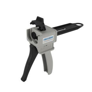 Pistolet applicateur manuel